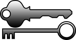 שכפול מפתחות על ידי מנעולן