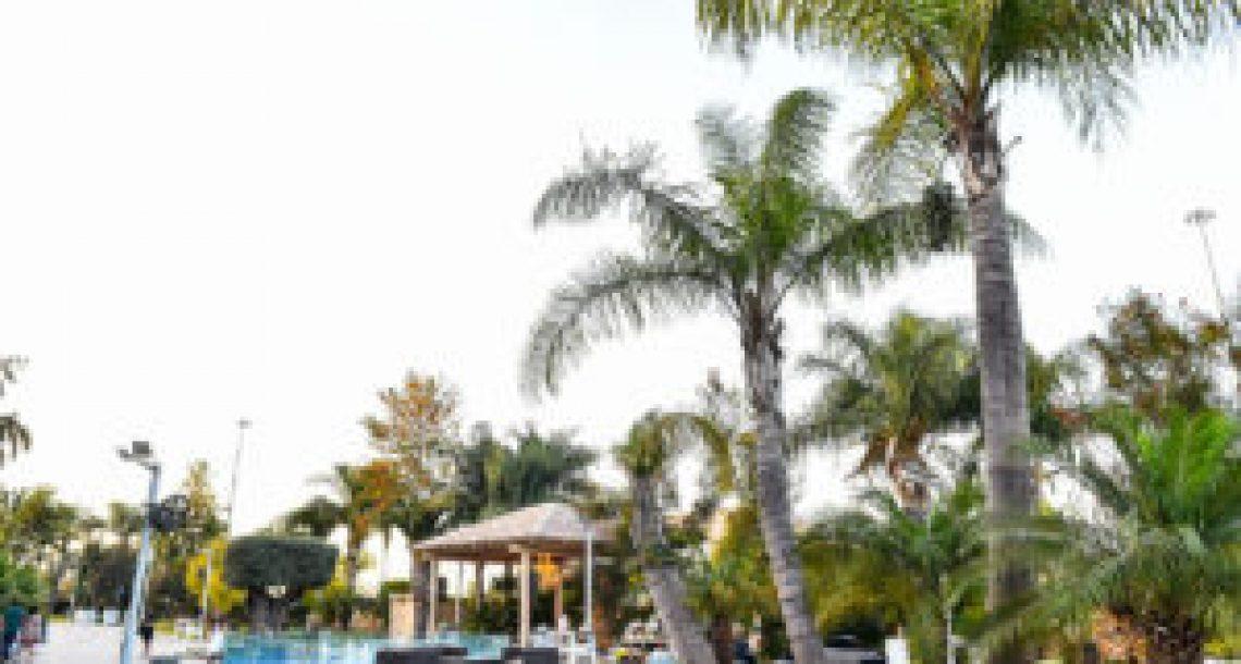 5 טיפים חשובים לבחירת גן אירועים