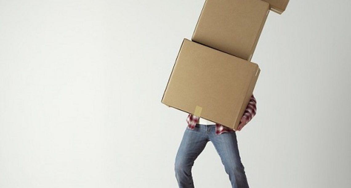 חברת הובלות בהתאמה אישית: מה שיעשה לכם את החיים הרבה יותר קלים
